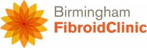 BFC Logo default